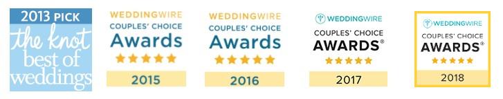glenmagna-farms-wedding-wire-awards