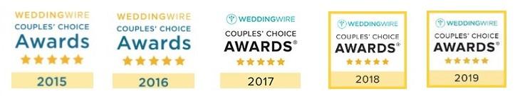 glenmagna-farms-wedding-wire-awards-2019